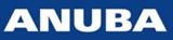 ANUBA