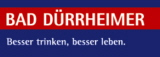 Bad-Durrheimer