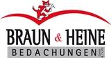 Braun + Heine
